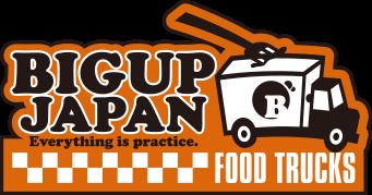 BIGUP JAPAN